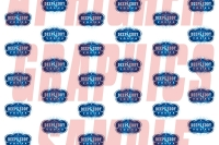 Deep Eddy Step and Repeat