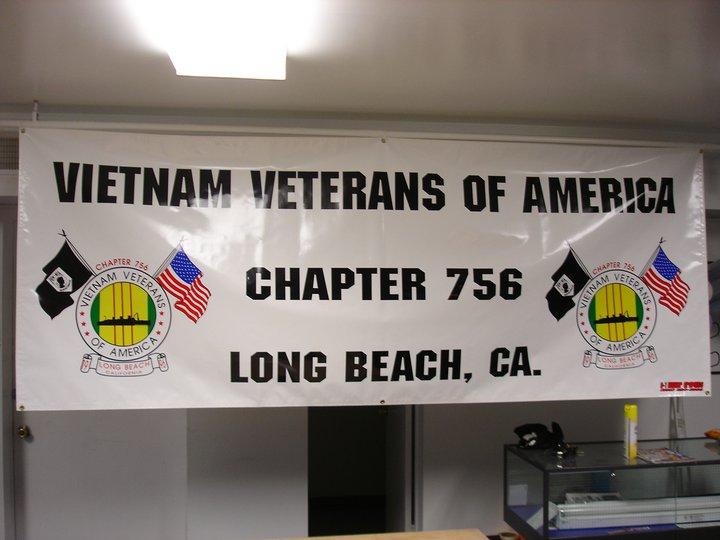 b-veterans