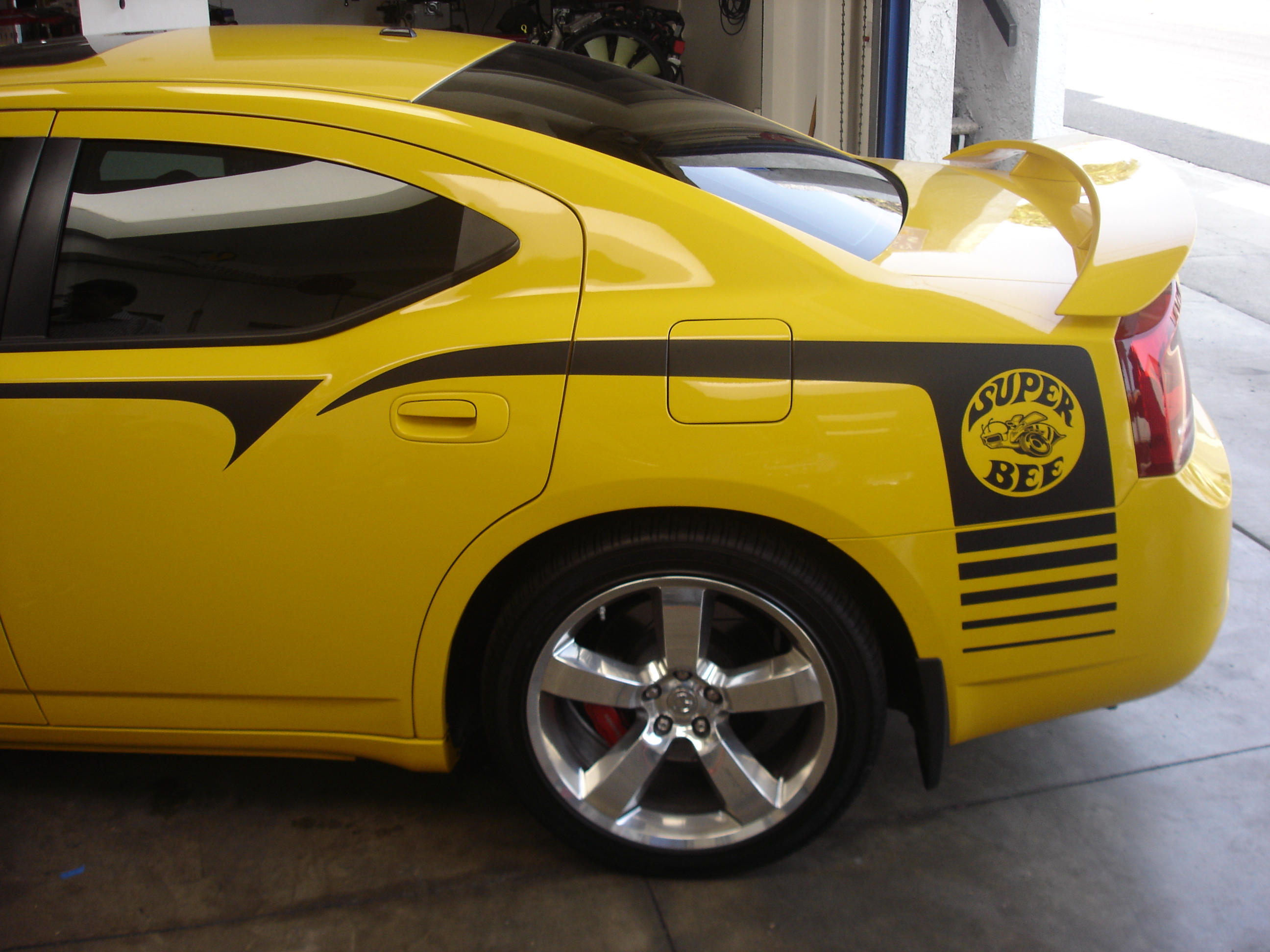 Vehicle Wraps And Graphics Exotic Cars A 1 Higher Graphics Full
