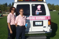 Pink ambulance 003