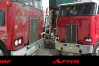 ba-truck_01