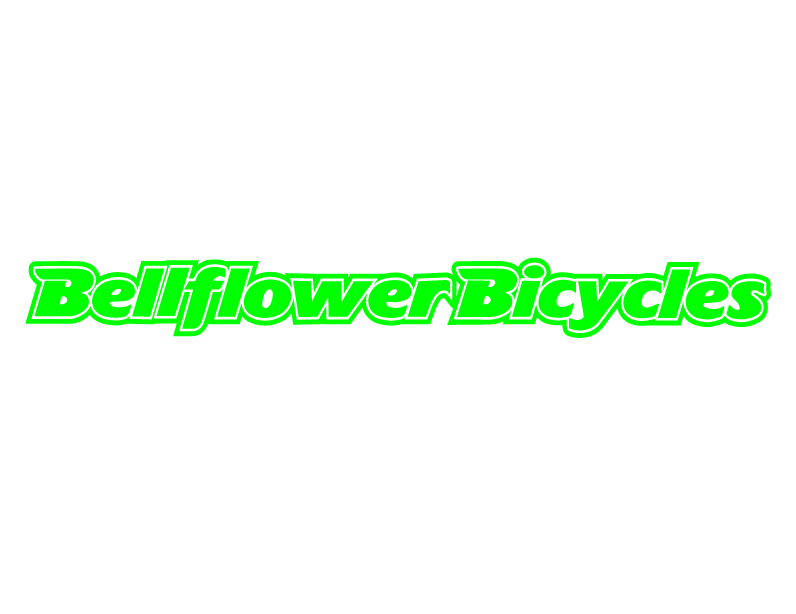 Bellflower Bicycles