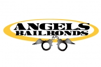 Angels Bail Bonds