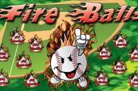b-fireballs