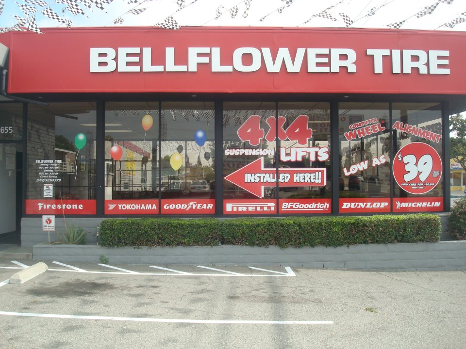 sf-bellflower-tire