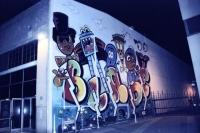 ww-mural