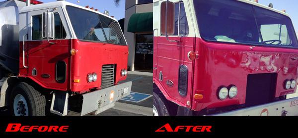 ba-red-truck2_01