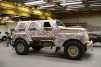 1-camouflage-truck WRAP
