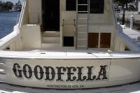 v-goodfella
