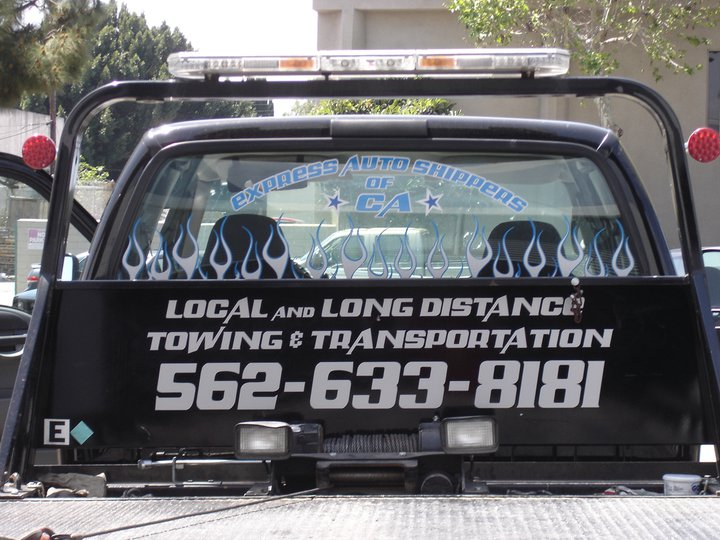 v-window-tailgate