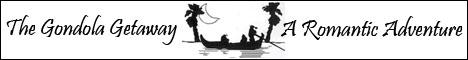 114-gondola-getaway