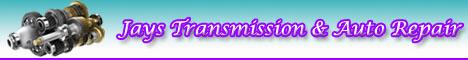117-jays-transmission