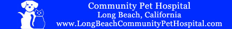 122-long-beach-community-pet-hospital
