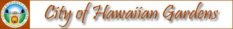 13-city-of-hawiian-gardens