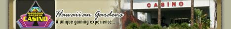 14-hawaiian-gardens-casino