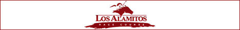 16-los-alamitos-race-course