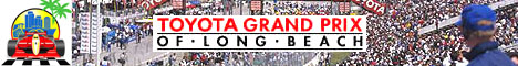 8-long-beach-grand-prix