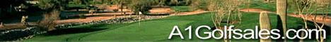 86-a1-golf-sales