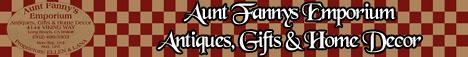 89-aunt-fannys-emporium