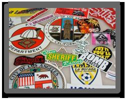 gp-custom-stickers