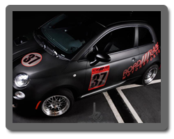 gp-vehicle-wraps