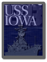 gb-uss-iowa